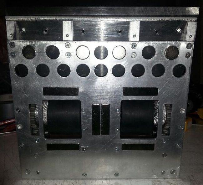 senjuro-magnets-neodymium-sumo-robot