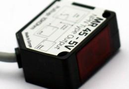 mr45-sensor-npn-output-mini-robot-sensor
