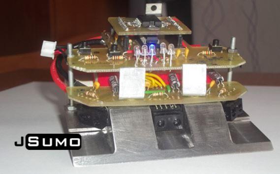 sinan-pasa-mini-sumo-robot-ver12