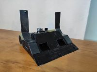 KAI – Club de Robotica ESIME Azcapotzalco