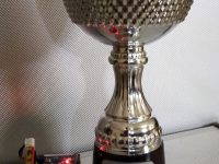 Shifu Micro Sumo Robot – Equipo Educacion Urbana Argentina